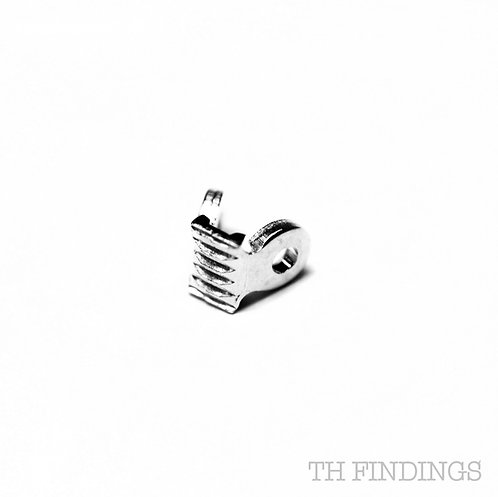 Sterling Silver 925 LB Joint (101 Pin)