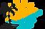 logo_sognodimare_web.png