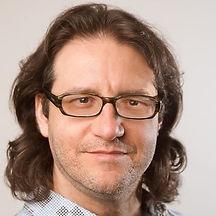 Brad-Feld.jpg