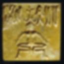 yogic-seal Indus Valley Civilisation