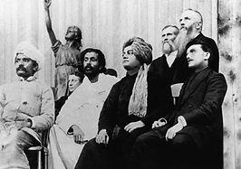 Swami-Vivekananda-at_Parliament_of_Religions