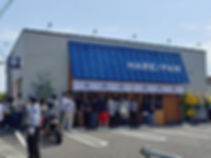 5_新潟女池店.jpg