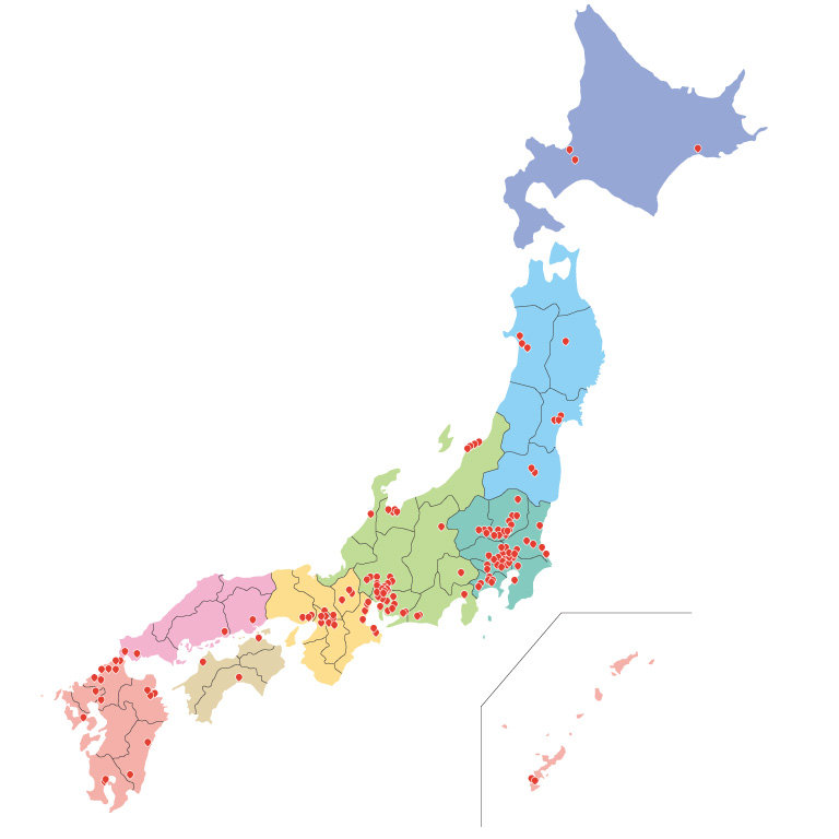 harepan日本地図(更新).jpg