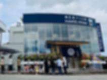 24_富山店.jpg