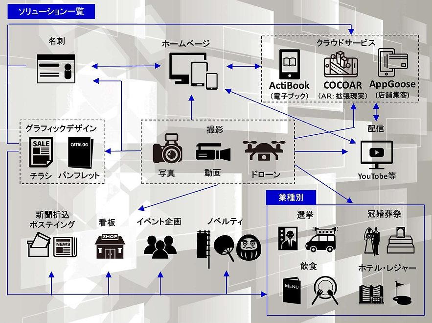 全体図_000001.jpg