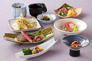 72ppiお子様会席(3,500円税別).jpg