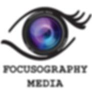 FM_logo.SQ.jpg