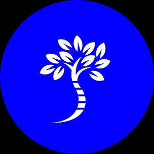 Logopit_1583420080790.jpg