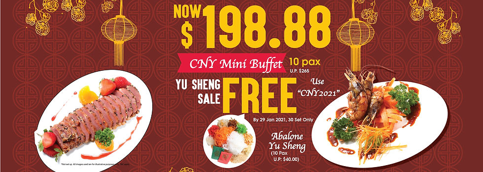 ChefsC-CNY Buffet CNY 2021 ChefsC Banner