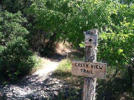 creekview-08092016.jpg