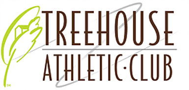 Treehousewebsite.png