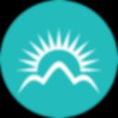 Logopit_1541628551354.jpg
