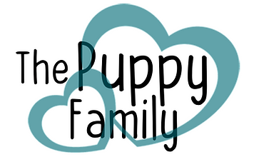 Puppy Family.png