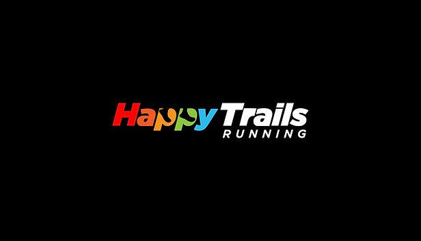 48201_Happy Trails Running_DV_01.jpg