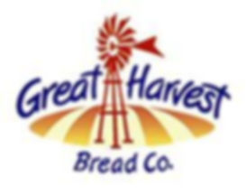 Great_Harvest_Bread_Company_logo.jpg