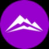 Logopit_1574021373250.jpg