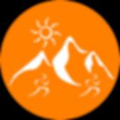 Logopit_1550860844172.jpg