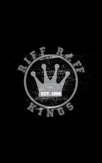 Riff Raff Kings