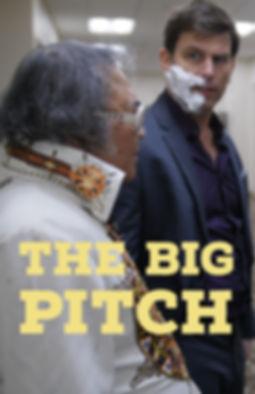 the big pitch.jpg