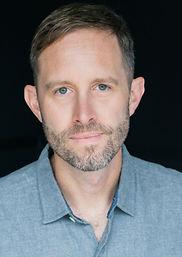 Jeremy Carr (2020 theatrical).jpg