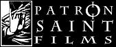 Patron Saint Films - Master Horizontal.png