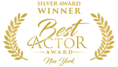 6Silver_Award1.png