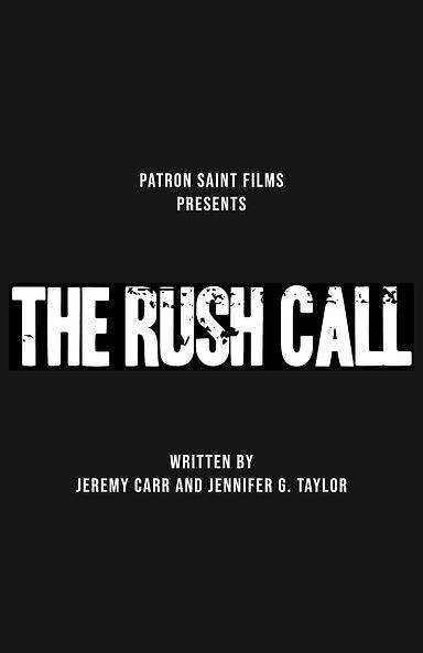 The Rush Call copy.jpg
