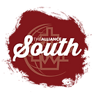 Alliance South Round.png