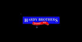 HB Logo Older.png