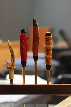 東京、新宿 彫のりは 日本伝統刺青(和彫り)を手彫りで手掛ける彫師です。ワンポイントタトゥーから承ります。マシーン彫りも可能ですのでお気軽にお問合せください。 Tokyo Shinjuku horinori Japanese  Traditional Tattoo(Tebori)