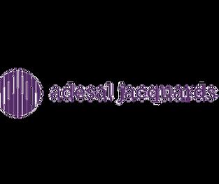 Adesal
