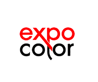 Expo Color