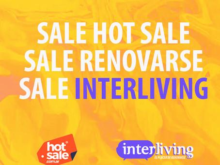 Hot Sale 2021 !