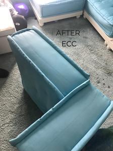 ECC AFTER