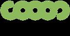 제주희망협동조합의 로고입니다.