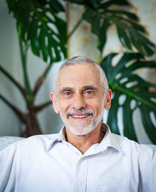 Tony Open Dialogue Psychotherapy.jpg