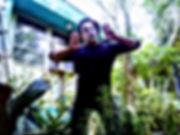 Mime 1.jpg