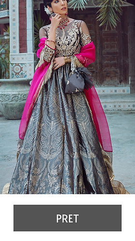 Copy of REIGN (29).png