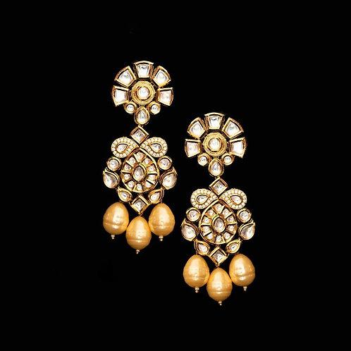 Sapna - Anayah Jewellery