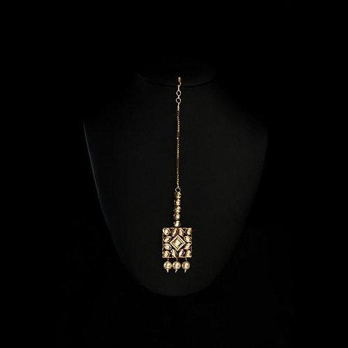 Mia - Anayah Jewellery