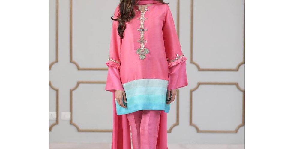 Zehra Saleem Eid 02