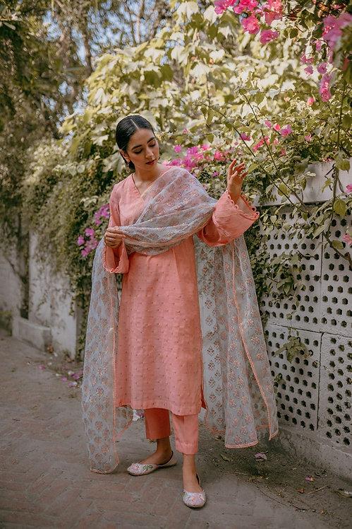 SR-EP-20-06 - Saira Rizwan
