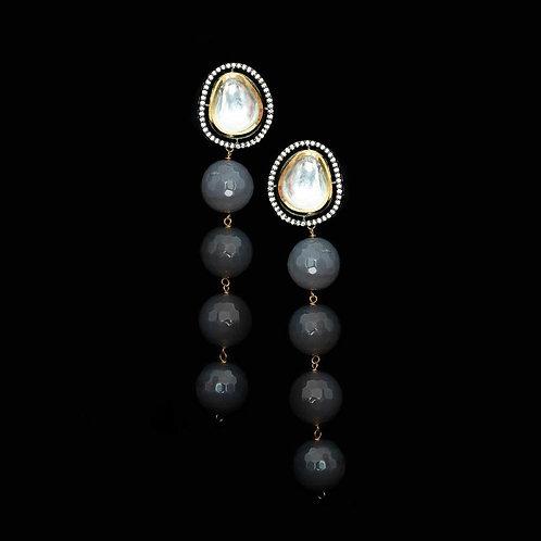 Fae'iqa - Anayah Jewellery