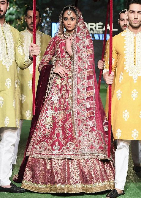 Lalaazaar - Mohsin Naveed Ranjha