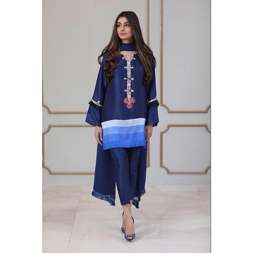 Zehra Saleem Eid 03