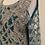 Thumbnail: Blue Pearl Gown