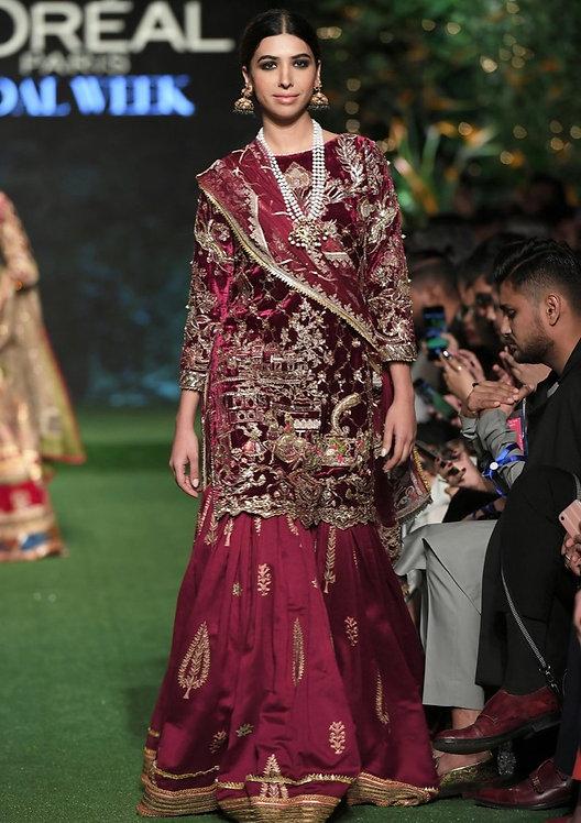 Beena (A) - Mohsin Naveed Ranjha