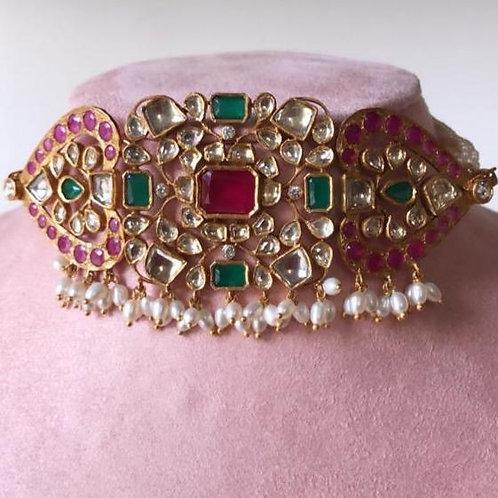 Chandni - Anayah Jewellery