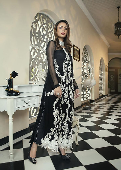 Raven - Kanwal Malik