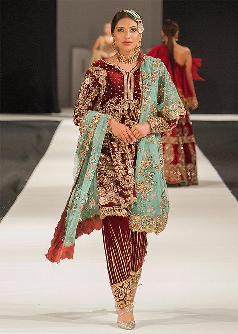 Neelam - Mohsin Naveed Ranjha